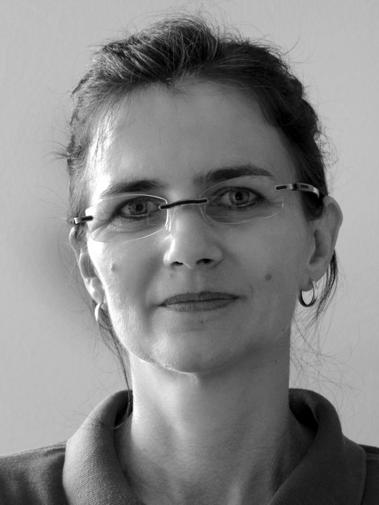 Adelheid Tischler