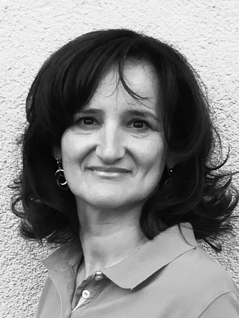 Sabine Kern
