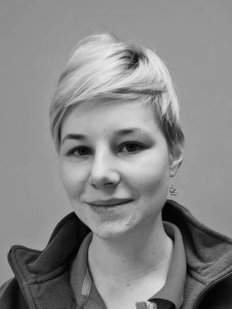 Anna Thaler
