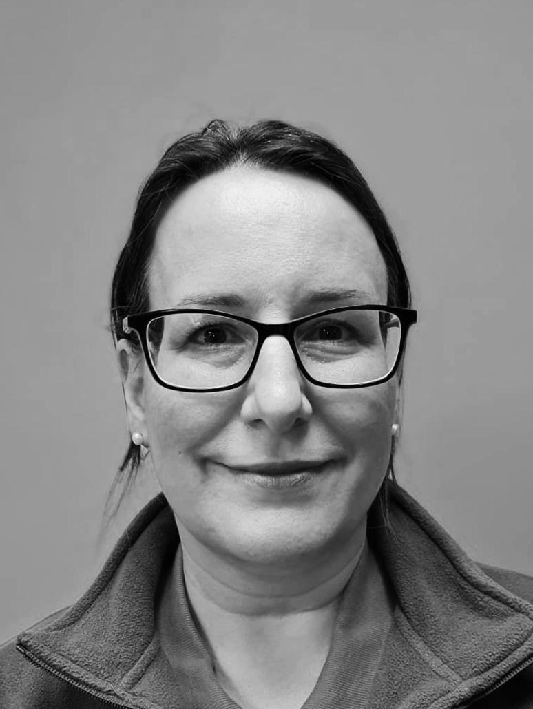 Karin Petsche
