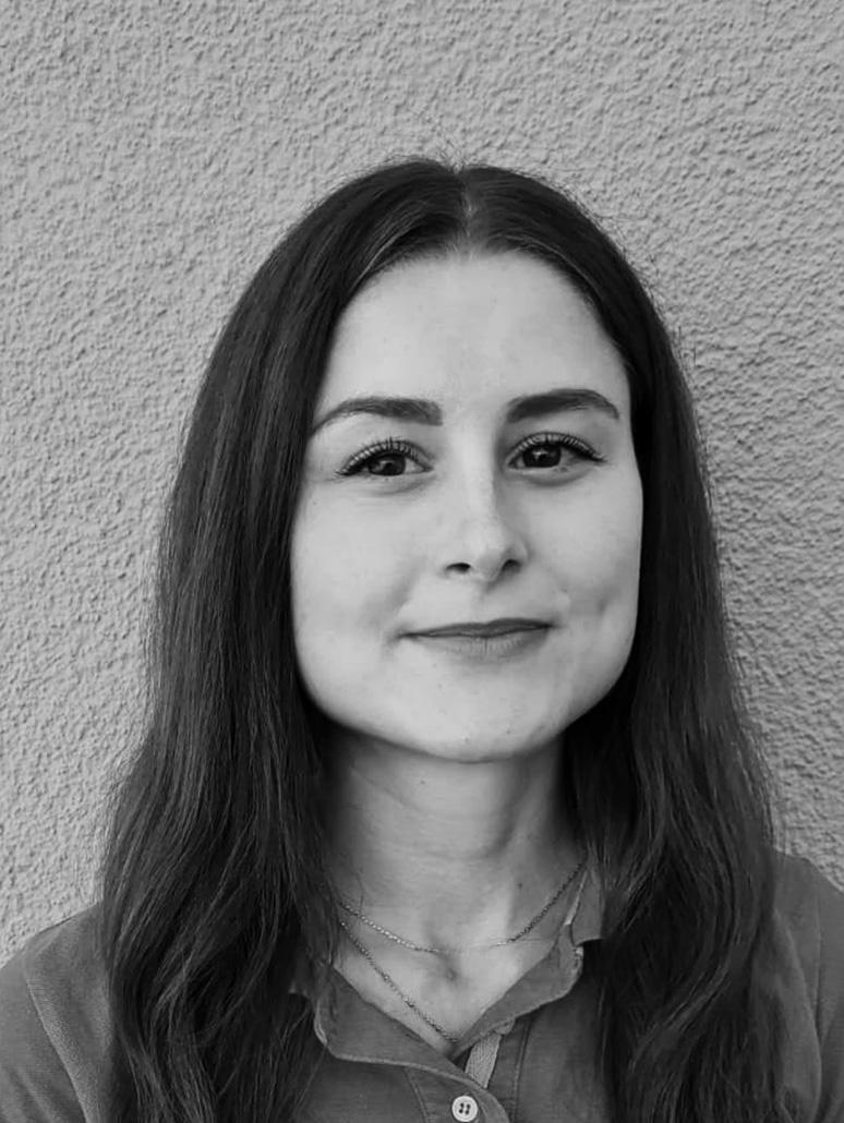 Mag. Veronika Finsterbusch